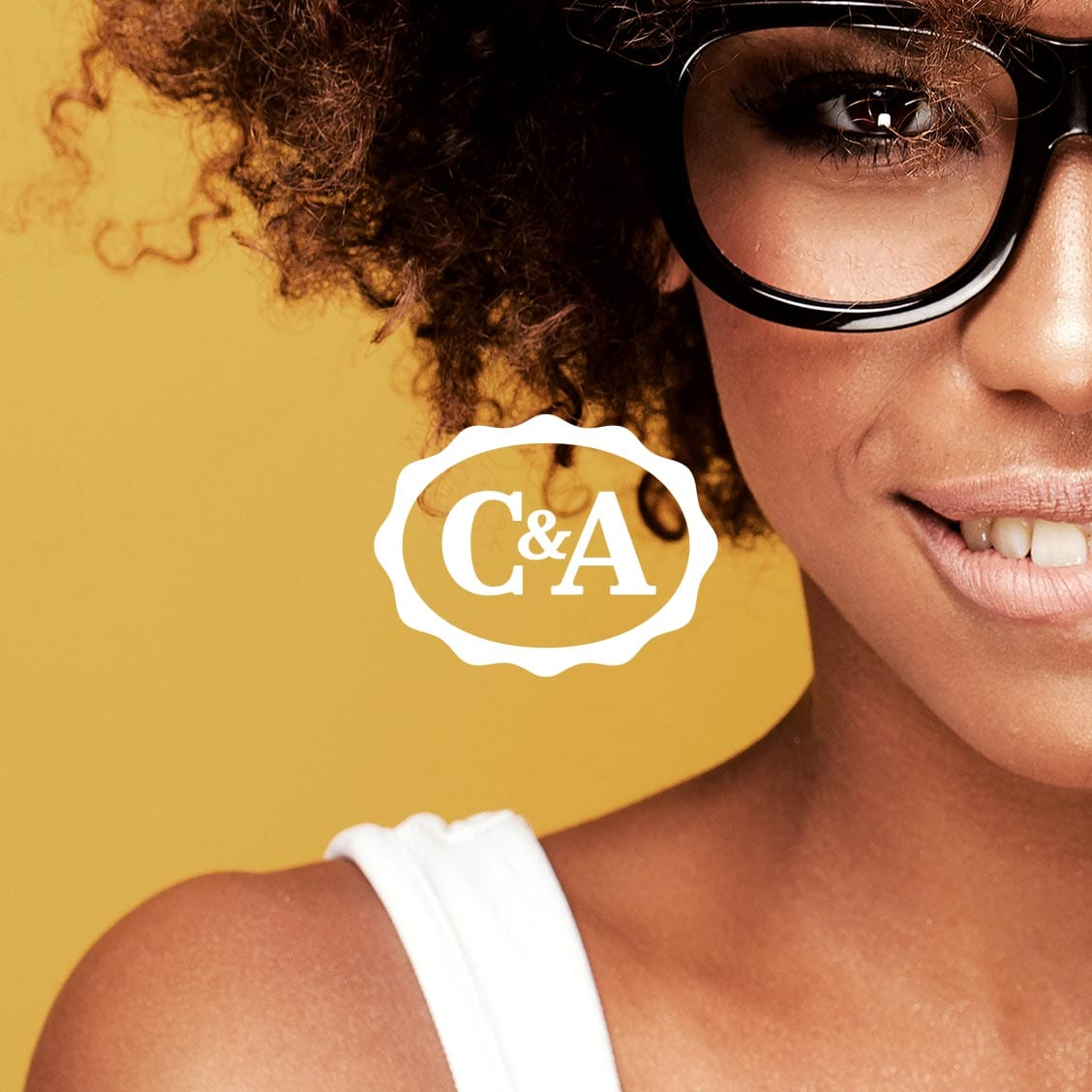 Case-Kachel C&A