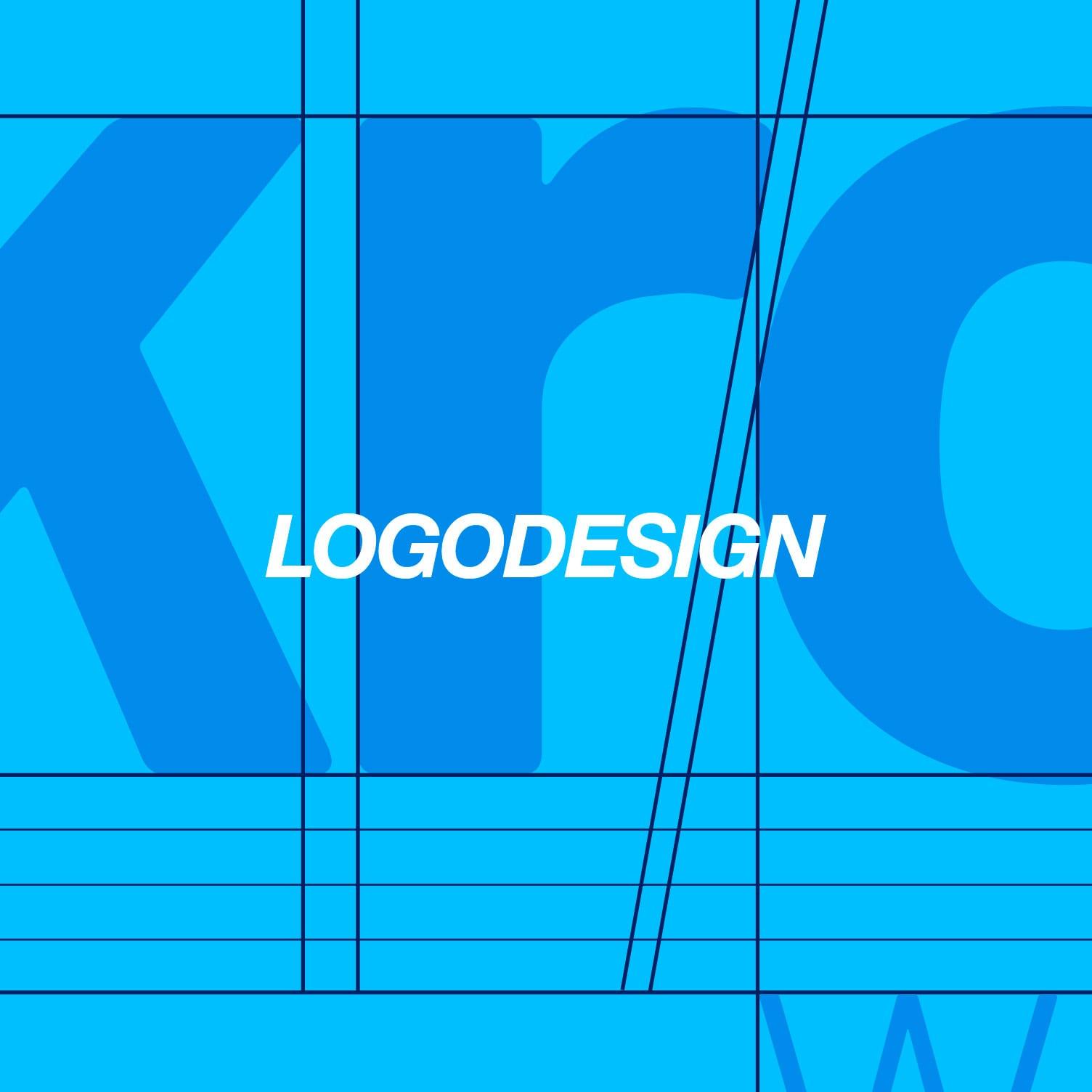 Case Logodesign