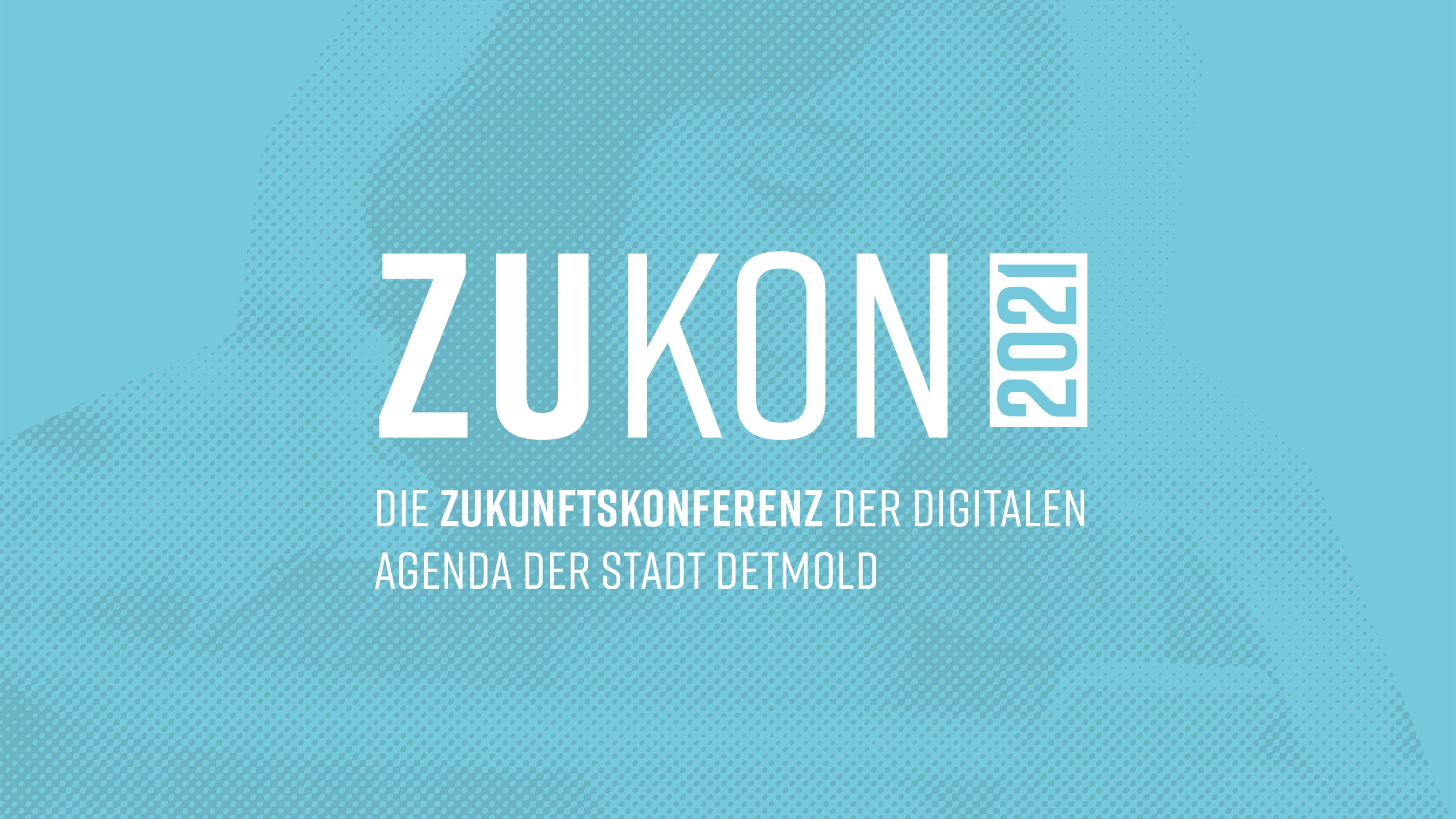ZuKon in Detmold Titelbild